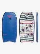 POP SURF BODYBOARD RX 42  EGLPOPBB42