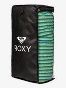 Knit Longboard 9'0 - Board Sock  EGLRXSKL90