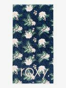 New Season - Beach Towel for Girls  ERGAA03123
