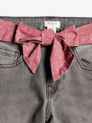 Spring Mood - Slim Fit Jeans for Girls 4-16  ERGDP03055