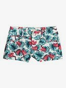 Passing Afternoon - Denim Shorts for Girls 8-16  ERGDS03033