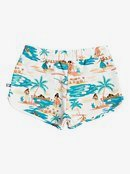 The People - Sweat Shorts  ERGFB03143