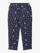 Without Me - Tracksuit Bottoms  ERGFB03144
