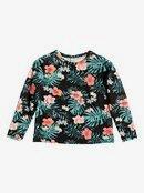 Tu Sonrisa - Sweatshirt for Girls 8-16  ERGFT03354