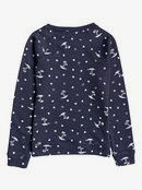 Different Way - Sweatshirt  ERGFT03489