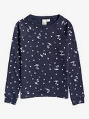 Different Way - Sweatshirt  ERGFT03489