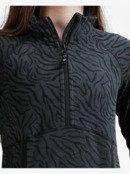 Cascade - Half-Zip Polar Fleece for Girls 8-16  ERGFT03515
