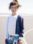 This City - Sweatshirt for Girls  ERGFT03669