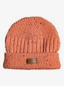 Taylor Street - Cuff Beanie for Girls 8-16  ERGHA03144