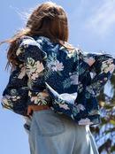 Like I Do - Bomber Jacket for Girls 4-16  ERGJK03087