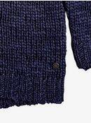 How Hey - Turtle Neck Jumper Dress for Girls 4-16  ERGKD03102