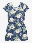 The Clouds - Short Sleeve Dress for Girls 4-16  ERGKD03159