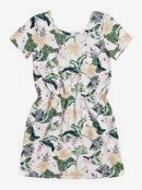 The Clouds - Short Sleeve Dress for Girls 4-16  ERGKD03159