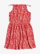 Peacefull - Strappy Dress for Girls 4-16  ERGKD03168
