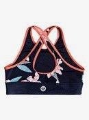 ROXY Shore - Sports Bra for Girls 4-16  ERGKT03119