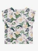 African Sunset - T-Shirt for Girls 4-16  ERGKT03167