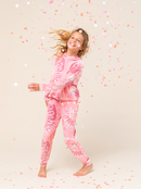 Unconditionally - Hoodie for Girls  ERGKT03183