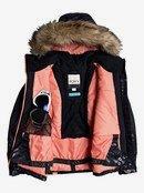 American Pie - Snow Jacket for Girls 8-16  ERGTJ03085