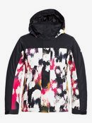 Galaxy - Snow Jacket for Girls 8-17  ERGTJ03102