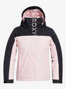 Galaxy - Snow Jacket for Girls 8-16  ERGTJ03102