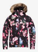 American Pie - Snow Jacket for Girls 8-16 ERGTJ03103