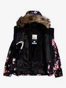 Jet Ski - Snow Jacket for Girls 8-16  ERGTJ03104
