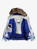 Jet Ski SE - Snow Jacket for Girls 8-16  ERGTJ03109