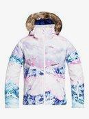 American Pie SE - Snow Jacket for Girls 8-16  ERGTJ03110