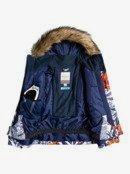 Jet Ski - Snow Jacket for Girls  ERGTJ03124