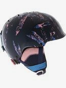 Happyland - Snowboard/Ski Helmet for Girls  ERGTL03016