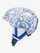 Slush - Snowboard/Ski Helmet  ERGTL03017