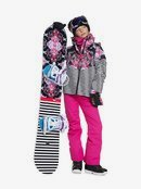 Backyard - Snow Pants for Girls 8-16  ERGTP03021
