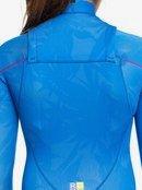 3/2mm POP Surf - Chest Zip Wetsuit for Girls 8-16  ERGW103036