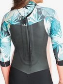 3/2mm Syncro - Back Zip Wetsuit for Girls  ERGW103046