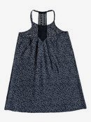 Exotic Nature - Strappy Dress for Girls 8-16  ERGWD03071