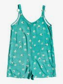 Under The Moon - Strappy Playsuit for Girls 4-16  ERGWD03104