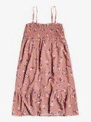 Money Money - Strappy Dress for Girls 4-16  ERGWD03118