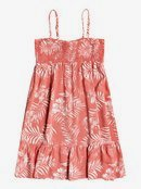Money Money - Strappy Dress for Girls 4-16  ERGWD03118
