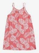 Exotic Night - Strappy Dress for Girls 4-16  ERGWD03138