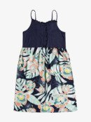 Say You Wont Let Go - Strappy Dress for Girls 4-16  ERGWD03158
