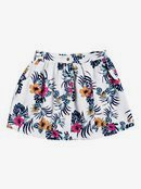 Be The Same - Buttoned Skirt  ERGWK03006