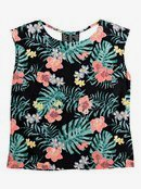 Far Away Dreaming - Sleeveless Top for Girls 8-16  ERGWT03050