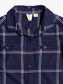 Campay - Long Sleeve Shirt for Girls 4-16  ERGWT03058