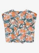 Light On - Sleeveless Buttoned Top for Girls 4-16  ERGWT03068