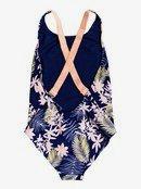 Bikini Point - One-Piece Swimsuit for Girls 8-16 ERGX103052