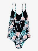 Surf My Mind - One-Piece Swimsuit for Girls 8-16  ERGX103062
