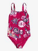 Little Wanderer - One-Piece Swimsuit  ERGX103073