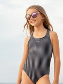 Riding Time - One-Piece Swimsuit for Girls 8-16  ERGX103086