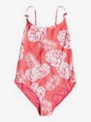 California Friends - One-Piece Swimsuit for Girls 8-16  ERGX103097