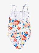Friendly Flower - One-Piece Swimsuit for Girls 8-16  ERGX103106